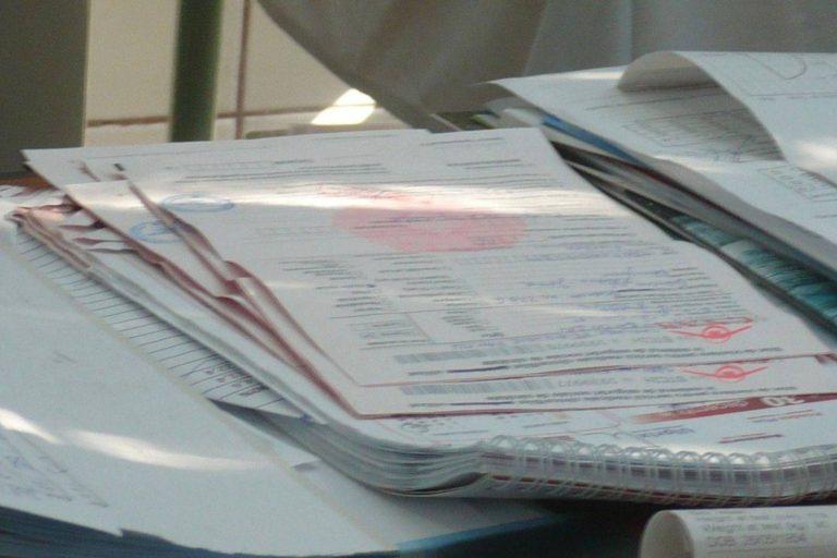 CNAS: Medicii din spital pot elibera la externarea pacientului prescripție pentru medicamente