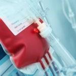 """""""Donezi și pedalezi"""", campania Centrului de Transfuzii Sanguine Bistrița pentru a atrage donatori"""