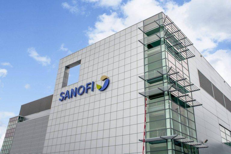 Vaccinul anti-COVID realizat de Pfizer/BioNTech va fi produs şi de Sanofi