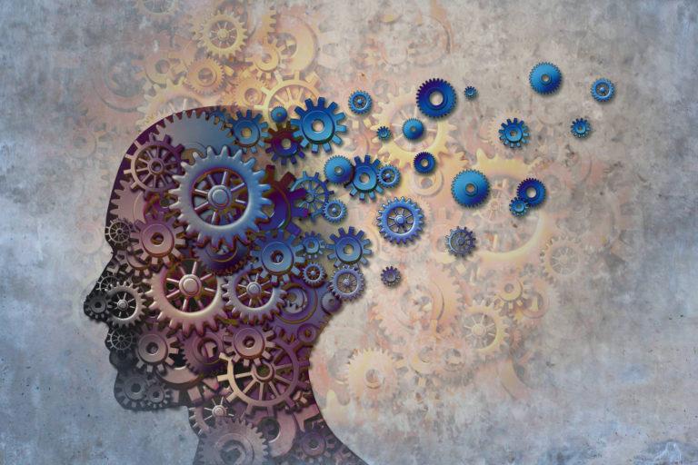 Studiu: Testul de sânge pentru diagnosticarea Alzheimer va fi curând o realitate