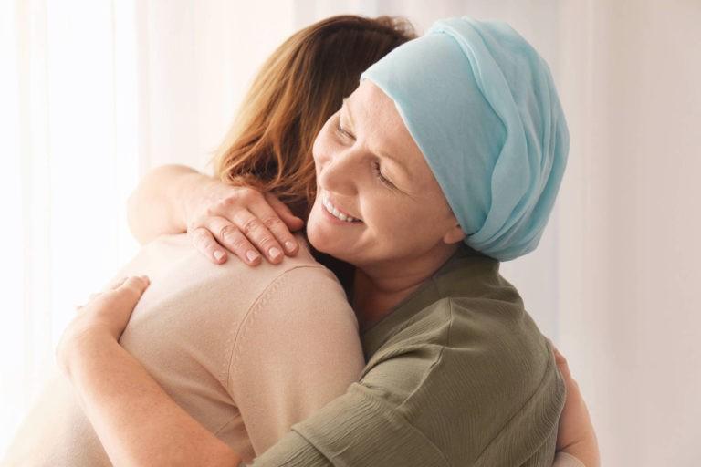 OMS: A fost lansată Strategia Globală Pentru Accelerarea Eliminării Cancerului de Col Uterin