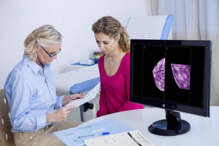 Romania, pe ultimul loc in UE la screeningul pentru depistarea cancerului mamar