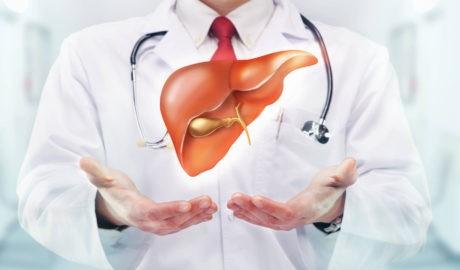 Pacientii cu hepatita C asteapta de cinci luni reinceperea tratamentului in programul interferon free 4