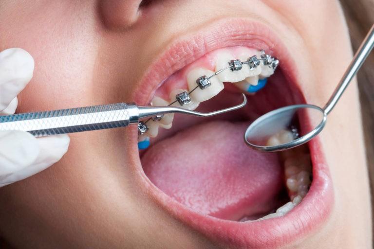 O clinică socială de stomatologie a fost deschisă la București