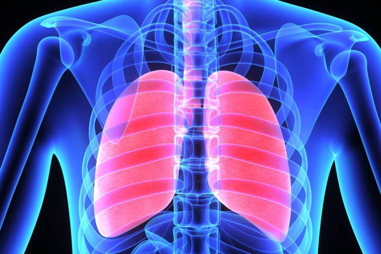 Forma misterioasa de pneumonie virala in China
