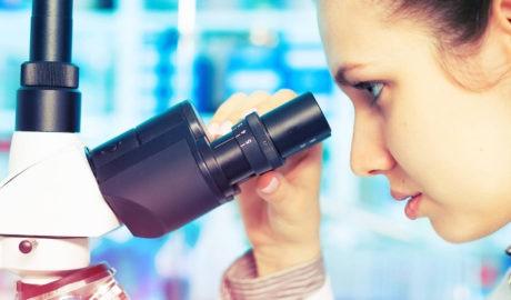 Coronavirus: Peste 2.700 de cazuri confirmate in China; cazuri in SUAsi Canada 5