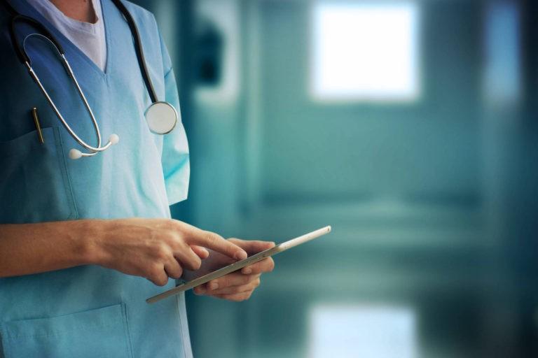 Monitorul Oficial a publicat noile prevederi privind modul de acordare a concediilor medicale