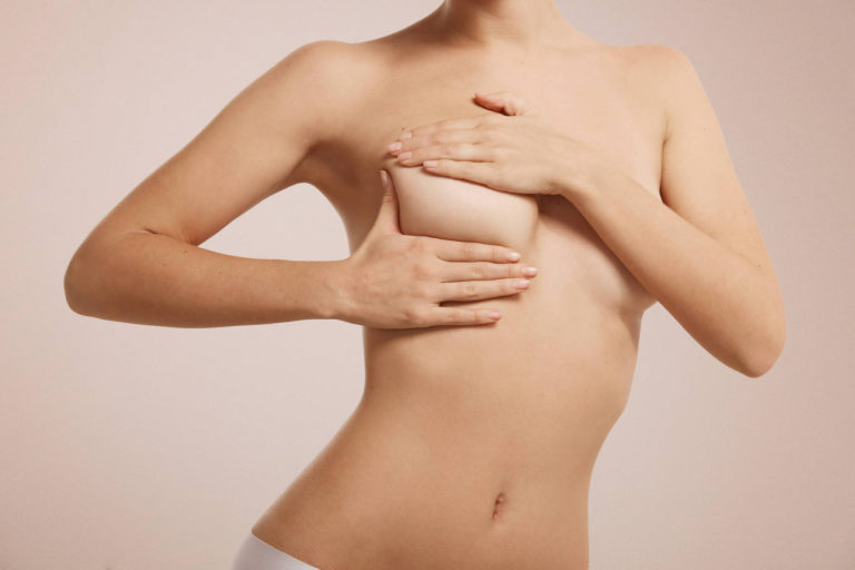 Pacientele cu cancer mamar vor putea beneficia de operatii gratuite de simetrizare a glandei mamare