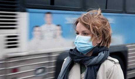 Scutirea de TVA la importurile de măști și echipamente medicale, cerută de Ungaria la Bruxelles