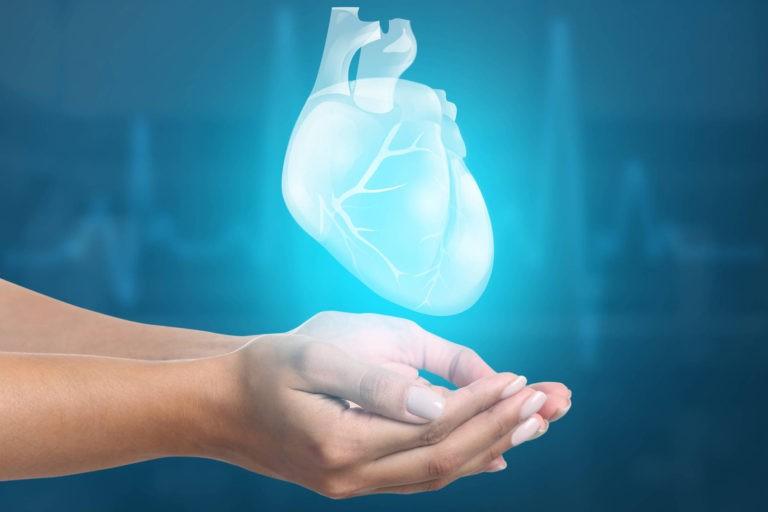 Un barbat de 40 de ani a beneficiat de primul transplant de cord din acest an, realizat la IUBCvT Targu Mureş
