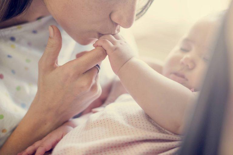 Consumul de alcool In timpul sarcinii poate afecta capacitatea cognitiva a copiilor – studiu