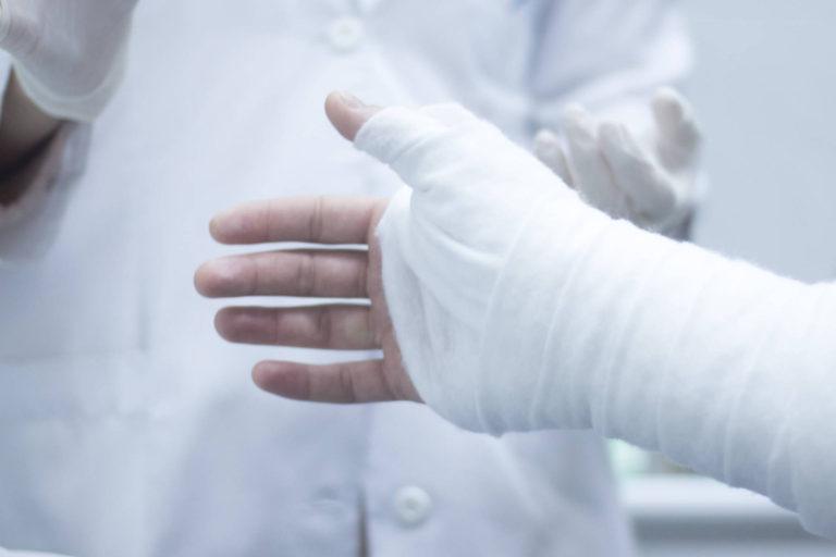 Servicii medicale de urgenta In spitalele private, decontate integral de stat