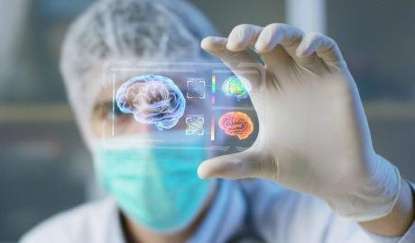 """""""Inovația este în genele noastre"""", tema Săptămânii Europene a Biotehnologiei 2020"""