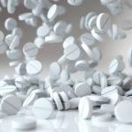 ADEM, disponibilă la importul paralel de medicamente lipsă precum Euthyrox 100