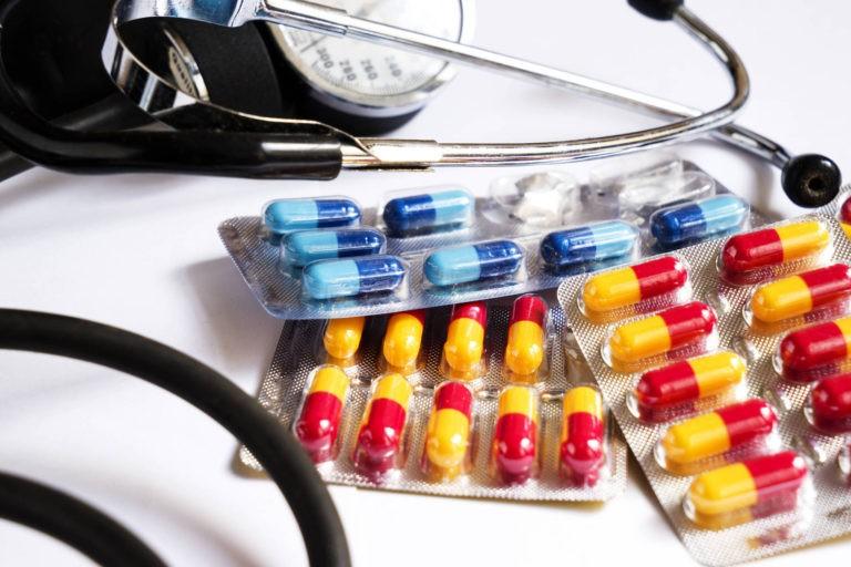 Principalele măsuri pentru pacienți prevăzute în decretul privind starea de urgență