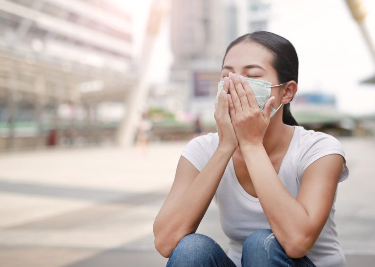 Ce riscuri prezintă substanțele de dezinsecție sau dezinfecție
