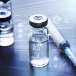 ANALIZĂ Un vaccin vechi de aproximativ 100 de ani și-ar putea dovedi utilitatea în lupta împotriva COVID-19