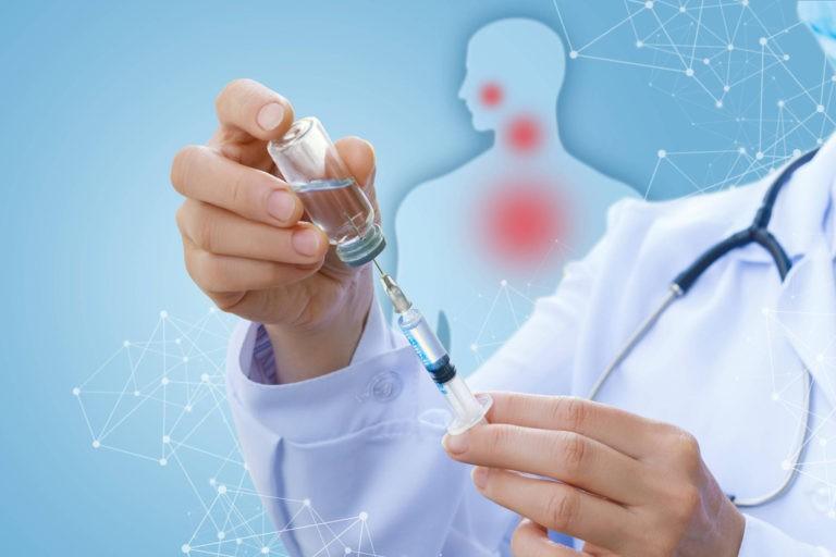Epidemie de gripa, Ministerul Sanatatii recomanda respectarea masurilor de protectie