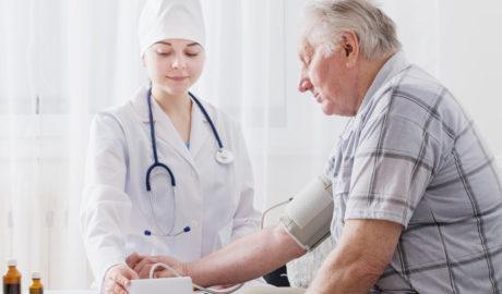 GCS: 474 de cadre medicale, infectate cu noul coronavirus