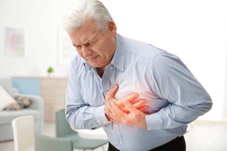 EXCLUSIV Medic cardiolog: În urmă cu 20 de ani, infarctul miocardic se producea la 67 de ani. Azi, la 47