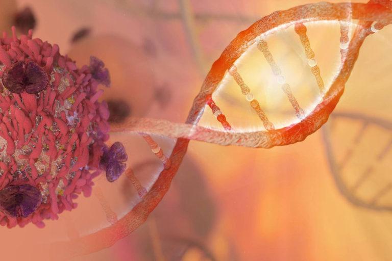 Sondaj: 91% dintre pacienţi ar merge la un consult şi un test pentru depistarea cancerului colorectal