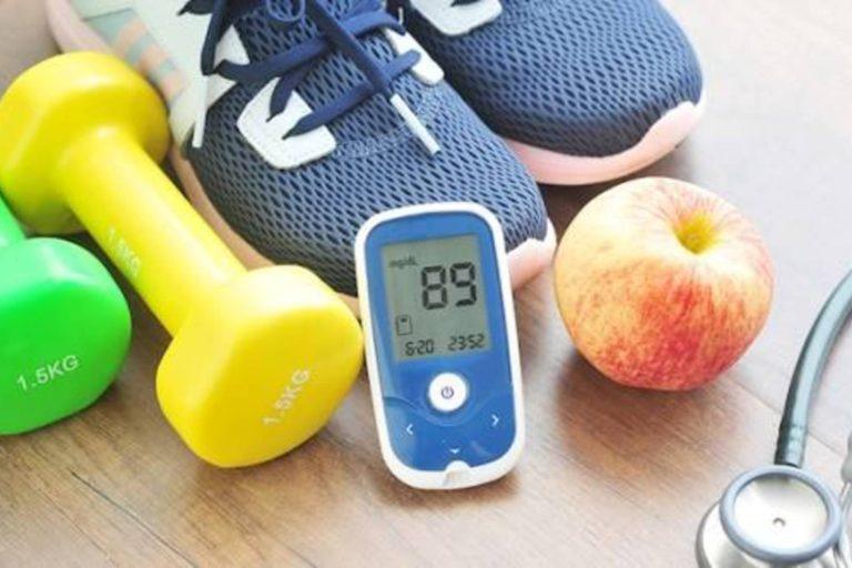 România se va număra printre puţinele ţări din lume care au o lege a prevenției diabetului