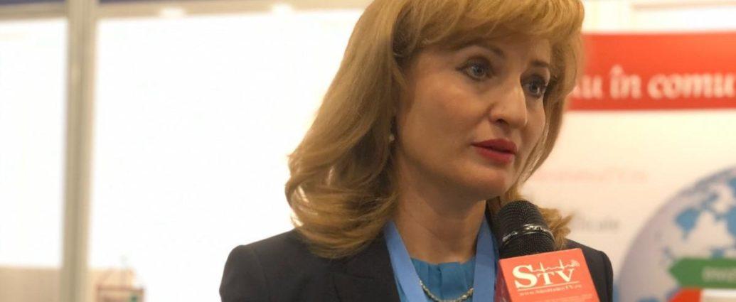 LIVE- Prof.Dr. Theodora Benedek - diagnosticul modern al afecțiunilor cardiovasculare în diabet 1