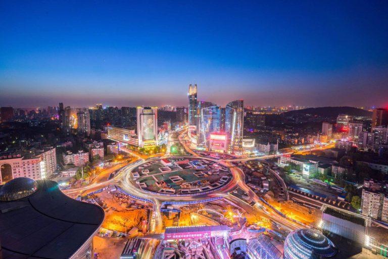 Ministerul Afacerilor Externe recomanda evitarea calatoriilor in China, din cauza noului coronavirus