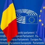 COVID-19: Lecțiile la nivel european.Dezbatere cu senatorul Adrian Wiener și europarlamentarul Cristian Bușoi