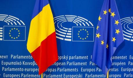 COVID-19: Lecțiile la nivel european.Dezbatere cu senatorul Adrian Wiener și europarlamentarul Cristian Bușoi 3