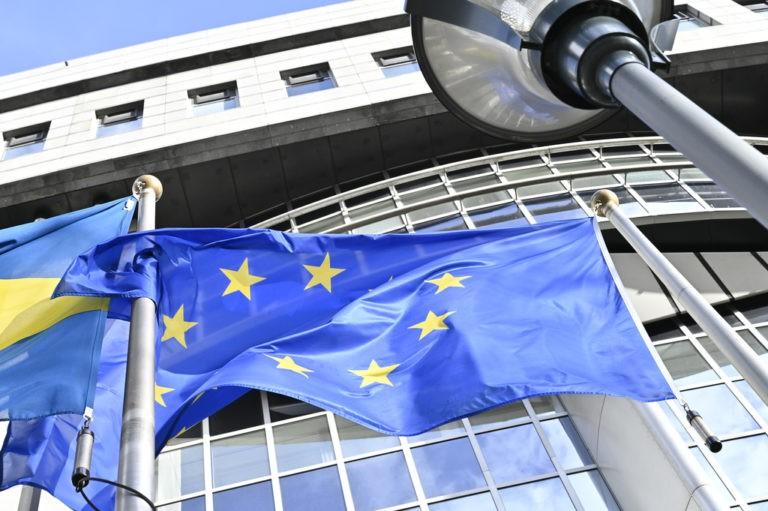 CE: Linii directoare cu privire la managementul frontierelor în vederea protecției sănătății