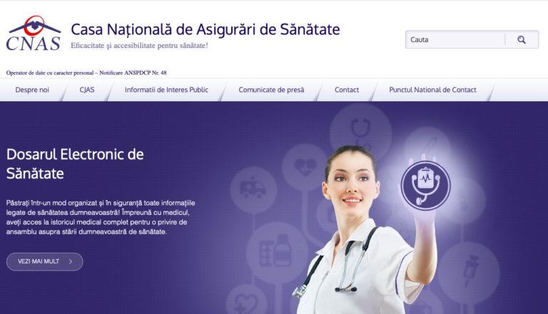 Noile prevederi privind modul de acordare a concediilor medicale au intrat în vigoare