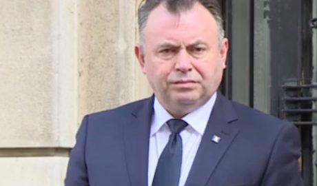 Nelu Tătaru: Testarea în Bucureşti poate fi realizată în măsura în care şi-o asumă Primăria Capitalei 4