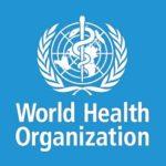 OMS avertizează asupra impactului psihologic al coronavirusului în societate