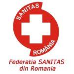 Federația SANITAS caută soluții pentru personalul din sănătate care nu are cu cine să lase copiii