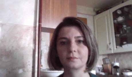 VIDEO Interviu conf. dr. Anca Pantea Stoian: Ce aduce perioada pandemiei pentru pacienții cu diabet 8