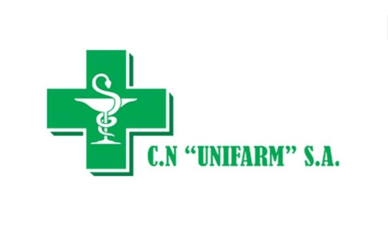 EXCLUSIV Noul director interimar al Unifarm este Adrian Ghenciu