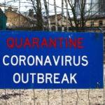 Coronavirus: Irlanda a impus izolarea populaţiei până pe 12 aprilie