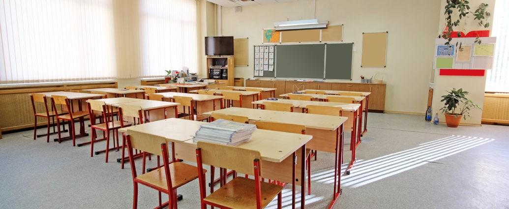 UNESCO: 290 de milioane de elevi afectați de suspendarea cursurilor din cauza epidemiei de coronavirus 1