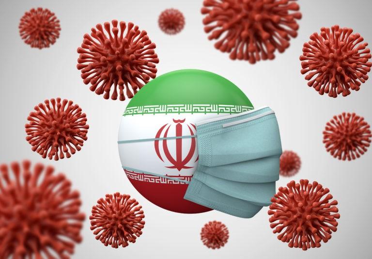 Covid-19: 27 de oameni au murit în Iran, după ce au băut alcool contrafăcut, ca să îi ferească de boală
