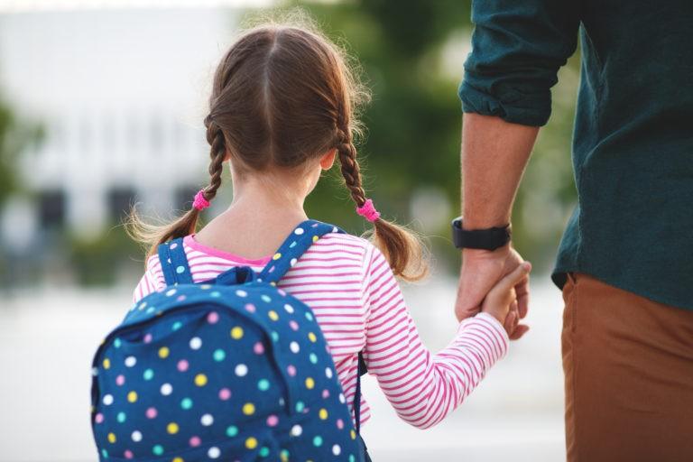 Școli închise în Republica Moldova, Ucraina și Polonia, pentru a preveni epidemia de Covid-19