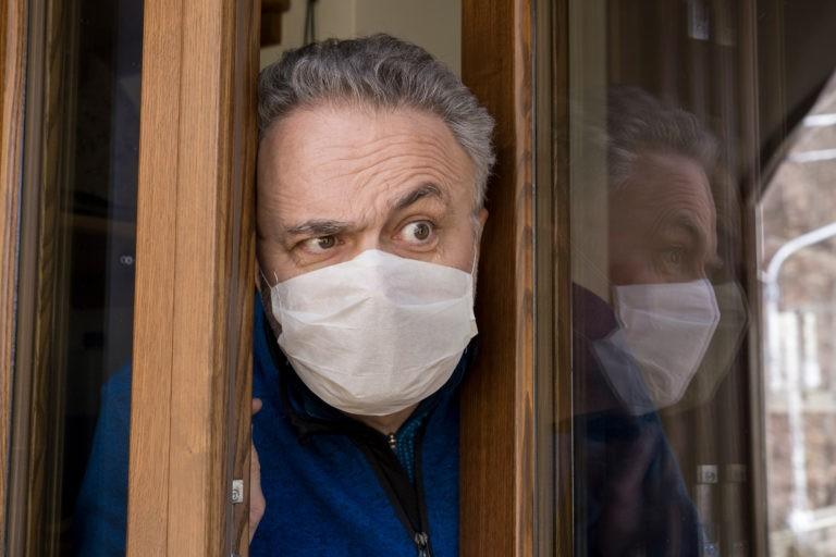 Ministrul Sănătății: Nu mă aștept la un lockdown. Mă aștept ca lumea să respecte regulile de protecție