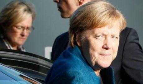 Sondaj: Majoritatea germanilor este mulţumită de modul în care guvernul gestionează criza coronavirusului