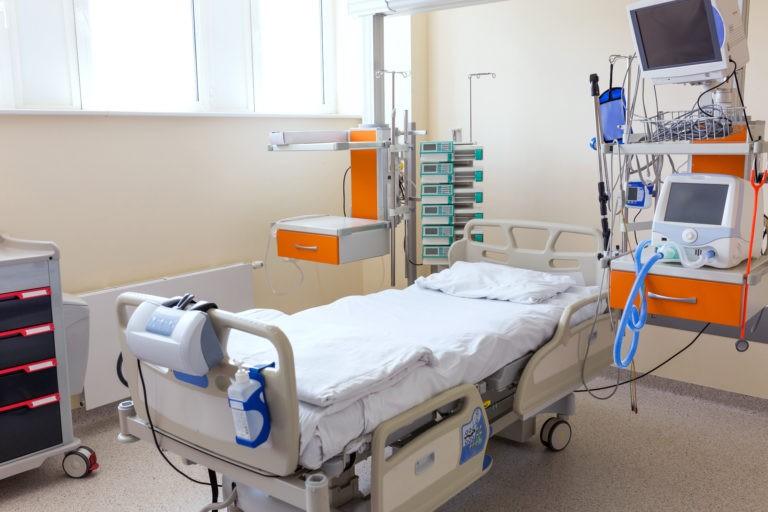 Cîțu: Vom elibera spitale COVID, dar vreau o procedură clară, dacă se întâmplă ceva să putem să revenim rapid