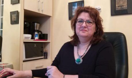 VIDEO - Dr. Sandra Alexiu: România, printre puținele țări care nu are o schemă de vaccinare pentru adulți 5