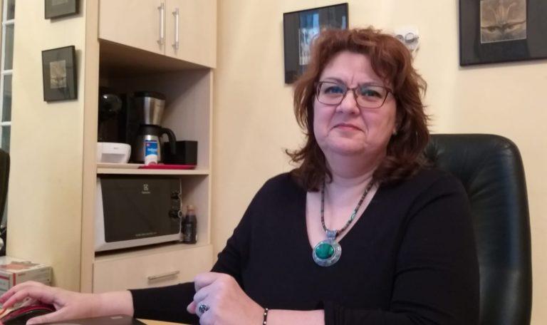 Ziua Medicului de Familie: Dr Sandra Alexiu, despre medicina de familie în pandemia de coronavirus