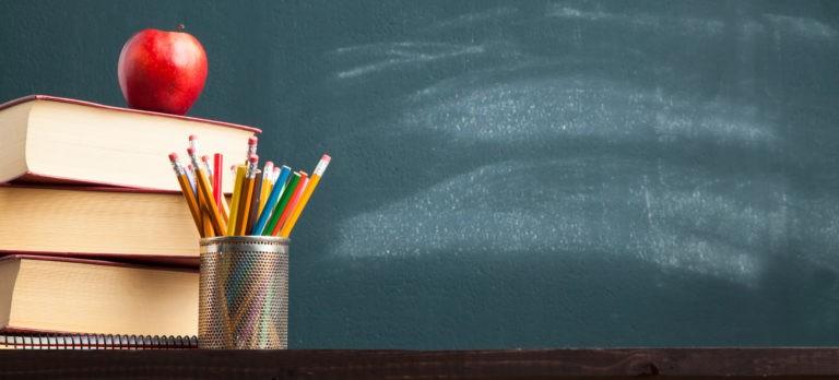 Atena a închis 30 de școli pentru o perioadă de 15 zile din cauza coronavirusului