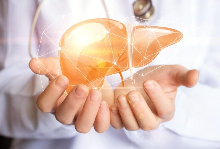 Maramureș este județul cu cea mai mare prevalență a infecției cu virusul hepatitic C din România