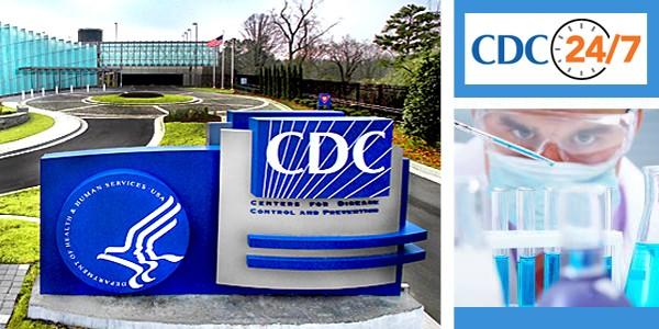 Imunitatea pacienților vindecați de COVID-19 durează trei luni, sugerează CDC
