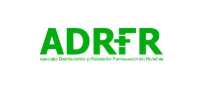 Asigurarea accesului pacienților la medicamente este misiunea echipelor noastre, anunță ADRFR